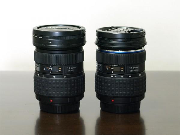 ZD50mm F2.0にて撮影