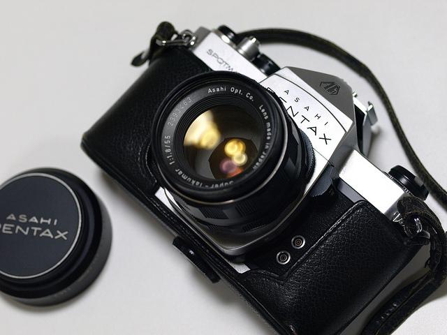 E-510 + ZD50 で撮影